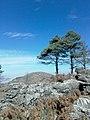 Jinning, Kunming, Yunnan, China - panoramio.jpg