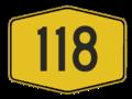 Jkr-ft118.png