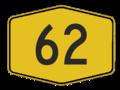 Jkr-ft62.png