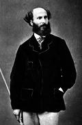 João Cristino da Silva