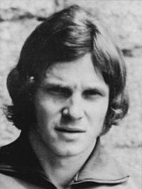 Joachim Fritsche World Cup 1974.jpg