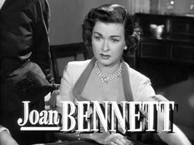 Joan Bennett in Father's Little Dividend trailer 2.JPG