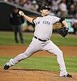 Joba Chamberlain pitching 2008.jpg