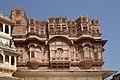 Jodhpur-Mehrangarh Fort-14-2018-gje.jpg