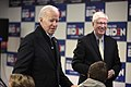 Joe Biden & Tom Miller (49385196638).jpg