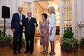Joe and Jill Biden visit Singapore, December 2013 03.jpg