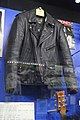 Joey Ramone's Jacket - Rock and Roll Hall of Fame (2014-12-30 12.33.24 by Sam Howzit).jpg