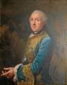 Johann Conrad Firnhaber von Eberstein.PNG