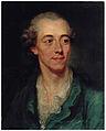 Johann Georg Jacobi 04 (Tischbein).jpg