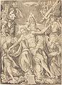 Johann Ladenspelder - Die Heilige Dreifaltigkeit.jpg