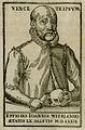 Johannes Weyer 1576.jpg