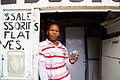 Johannesburg - Wikipedia Zero - 258A9710.jpg