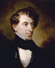 JohnAMacdonald1843
