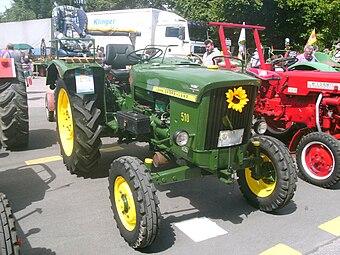 Traktorenlexikon: John Deere 510 – Wikibooks, Sammlung freier Lehr ...