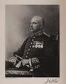 John Claude White 1908.png