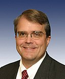 John Culberson, official 109th Congress photo.jpg