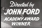 John Ford Oscar The Hurricane Trailer screenshot.jpg