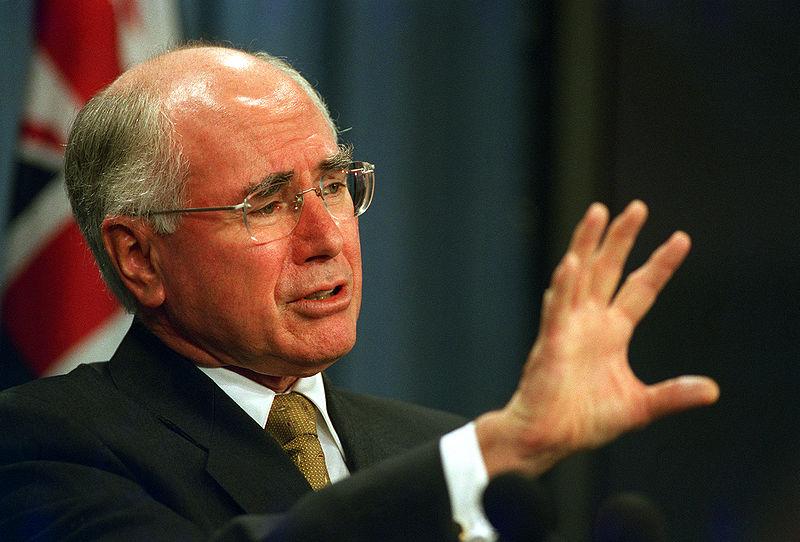 File:John Howard on 4 february 2003.jpg