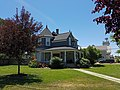 John Johnson House (Caldwell, Idaho).jpg