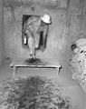 John Kenneth Galbraith in an underground mine in India (2).jpg