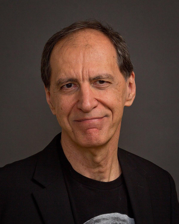 John Kessel - Wikipedia