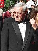 John Mahoney: Age & Birthday