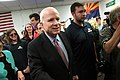 John McCain with supporters (26788307691).jpg
