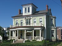 John McLure House.jpg