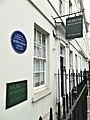 John Nash Museum Dental Suits in London.jpg
