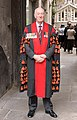 John Norris – Beadle to the Worshipful Company of Firefighters copy.jpg