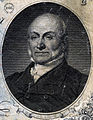 John Quincy Adams (Engraved Portrait).jpg