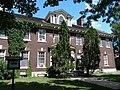 John S Owen house.jpg