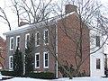 John Snow House.jpg