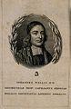 John Wallis. Line engraving by G. B. Cipriani. Wellcome V0006132EL.jpg