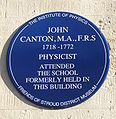 John canton.jpg