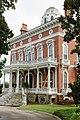 Johnston-Felton-Hay House, Macon, GA, US (05).jpg