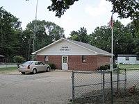 Joiner AR 10 City Hall.jpg