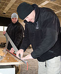 Joint EOD training at Dover AFB, Del. 130207-F-VV898-001.jpg