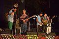 Joint Family Internationale - Peace-Love-Music - Rocking The Region - Multiband Concert - Kolkata 2013-12-14 5300.JPG