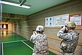 Joint Range Qualification led by AFNORTH Battalion 150318-A-BD610-028.jpg
