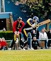 Jonathan Beukes bowled.jpg