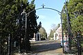 Joodse begraafplaats Toepad 00.jpg