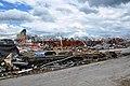 Joplin, Mo., Tornado (6058943557).jpg