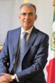 Jorge Ortega Gonzalez.png