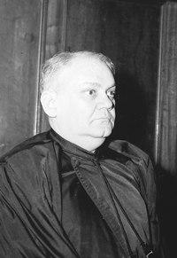 José Linhares, Ministro do Supremo Tribunal Federal.tif