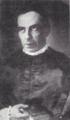 José Torres Padilla.png