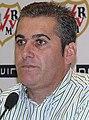 Jose Ramon Sandoval (cropped).jpg