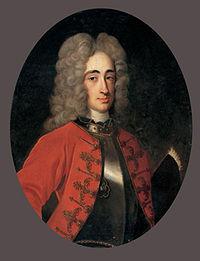 Josef Johann Adam v Liechtenstein.jpg