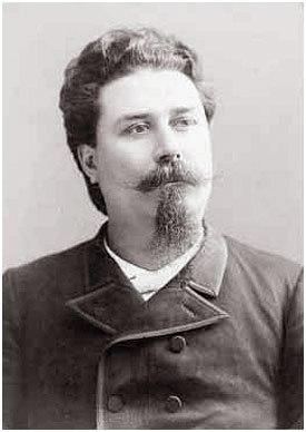 Joseph-labadie-circa-1880