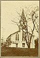 Joseph Crosby Lincoln (1921) (14780894064).jpg